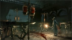 Bloodborne_body_2