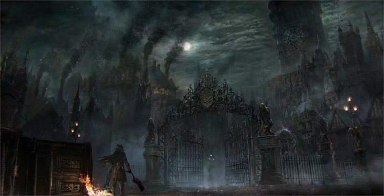 Bloodborne_body_4