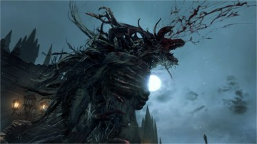 Bloodborne_body_5