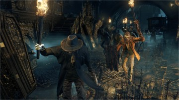 Bloodborne_body_6