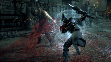 Bloodborne_body_7