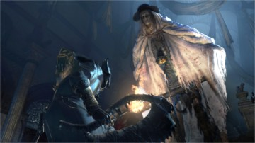 Bloodborne_body_11