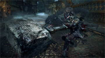 Bloodborne_body_13