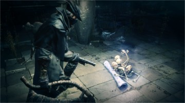 Bloodborne_body_17