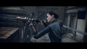 The Order: 1886_gallery_4