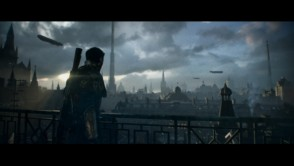 The Order: 1886_gallery_6