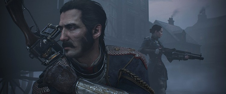 The Order: 1886_body_1