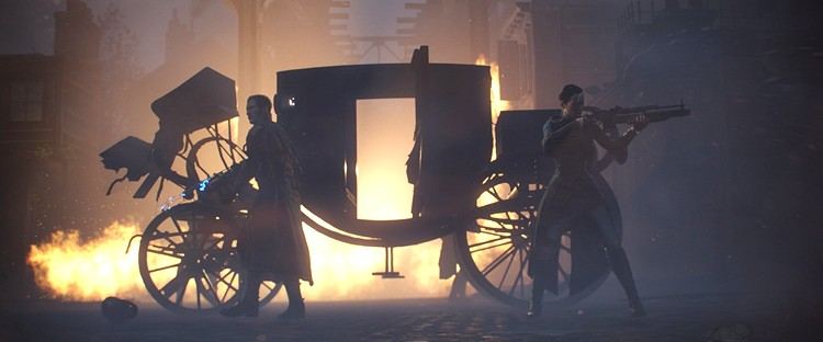 The Order: 1886_body_4
