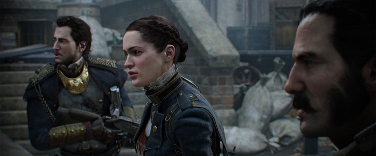 The Order: 1886_body_5
