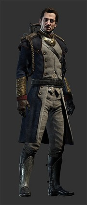 The Order: 1886_body_6