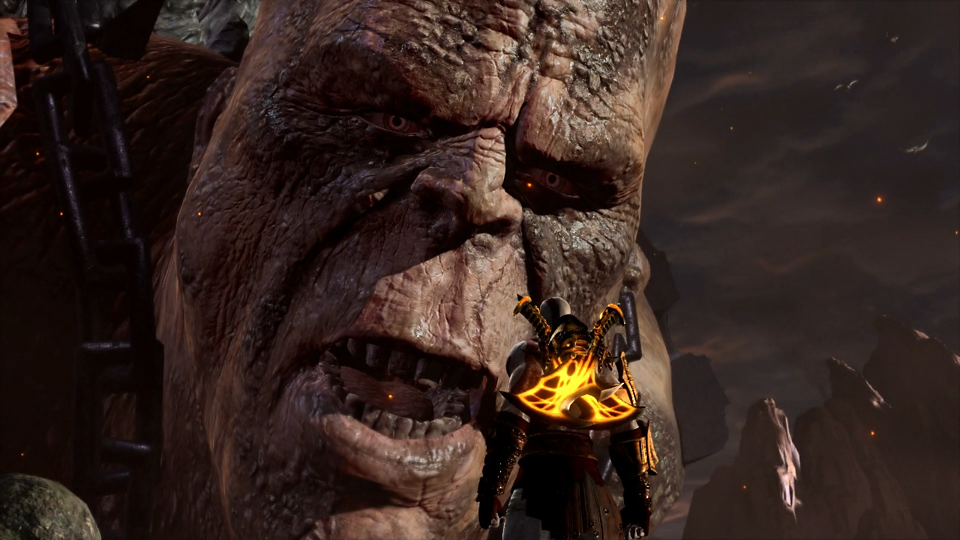 GOD OF WAR III Remastered_body_1