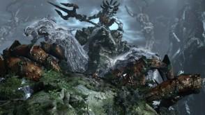 GOD OF WAR III Remastered_gallery_5