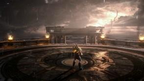 GOD OF WAR III Remastered_gallery_6