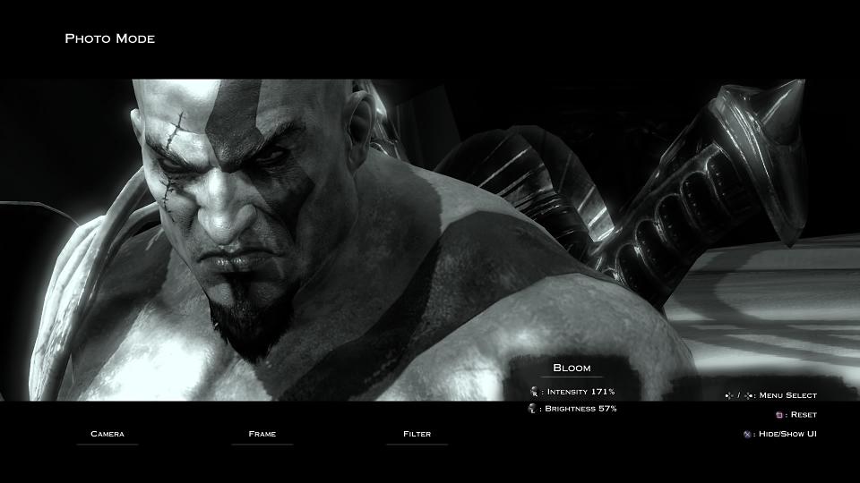 GOD OF WAR III Remastered_body_2