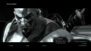 GOD OF WAR III Remastered_gallery_7
