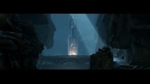 GOD OF WAR III Remastered_gallery_8