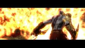 GOD OF WAR III Remastered_gallery_9