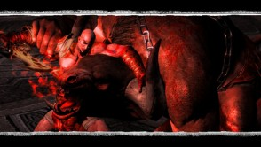 GOD OF WAR III Remastered_gallery_11