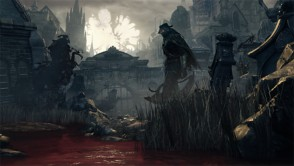 Bloodborne The Old Hunters Edition_gallery_4