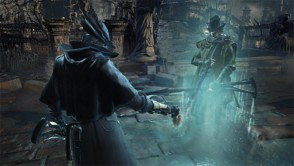 Bloodborne The Old Hunters Edition_gallery_9