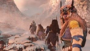 Horizon Zero Dawn_gallery_6