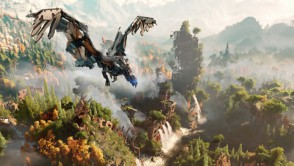 Horizon Zero Dawn_gallery_10