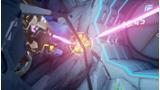 Starblood Arena ゲーム画面8