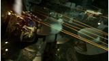 Starblood Arena ゲーム画面9