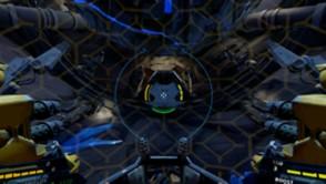 Starblood Arena_gallery_6