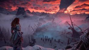 Horizon Zero Dawn Complete Edition_gallery_10