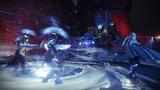 Destiny 2 ゲーム画面1