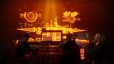 Destiny 2 ゲーム画面2