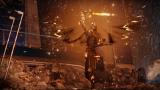 Destiny 2 ゲーム画面3