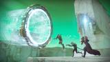 Destiny 2 ゲーム画面6