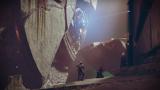 Destiny 2 ゲーム画面7
