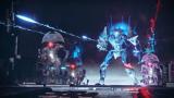 Destiny 2 ゲーム画面8