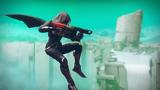 Destiny 2 ゲーム画面9