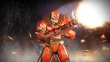 Destiny 2 ゲーム画面10