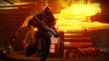 Destiny 2 ゲーム画面11