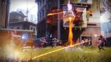 Destiny 2 ゲーム画面12