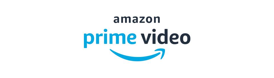 ゲームソフト | Amazon Prime Video | プレイステーション