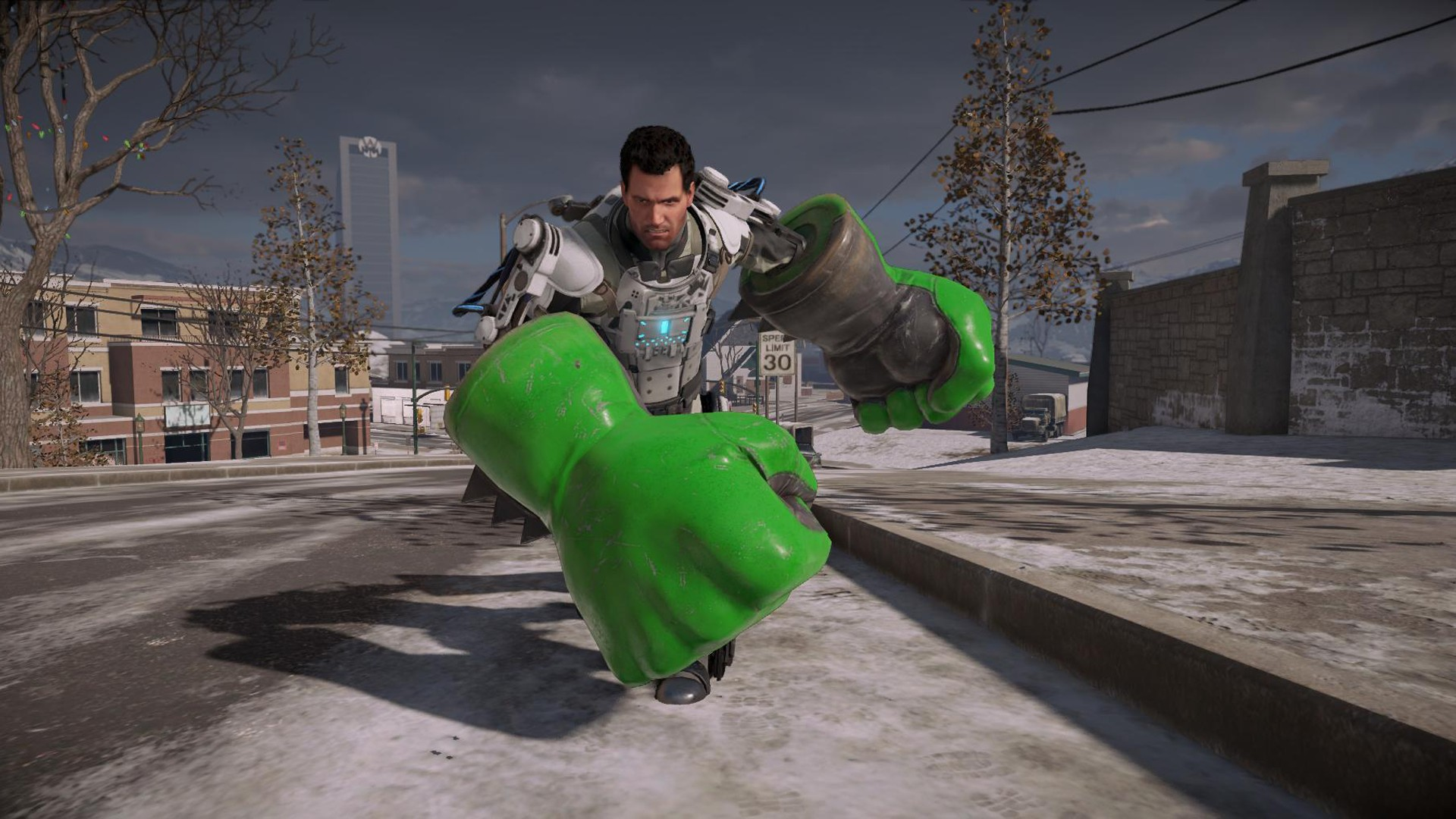 DEAD RISING 4 Special Edition_body_5