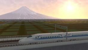 A列車で行こうExp.(エクスプレス)_gallery_2