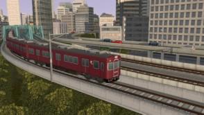 A列車で行こうExp.(エクスプレス)_gallery_4