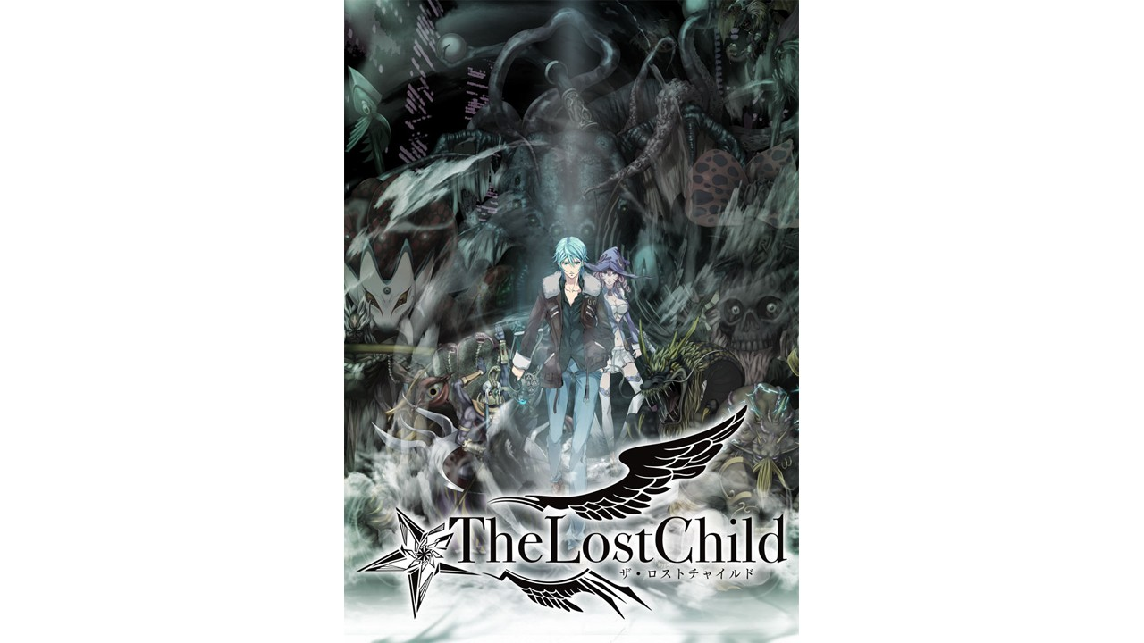 The Lost Child_body_1