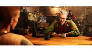 Wolfenstein II: The New Colossus_gallery_5