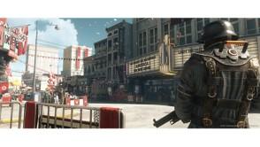 Wolfenstein II: The New Colossus_gallery_8