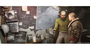 Wolfenstein II: The New Colossus_gallery_10