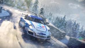 WRC7 FIA ワールドラリーチャンピオンシップ_gallery_2
