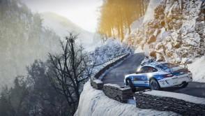 WRC7 FIA ワールドラリーチャンピオンシップ_gallery_3